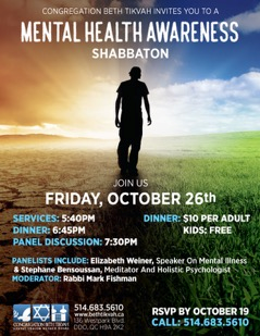 mental-health-awareness-shabbaton